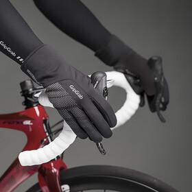 GripGrab Ride Bike Gloves black